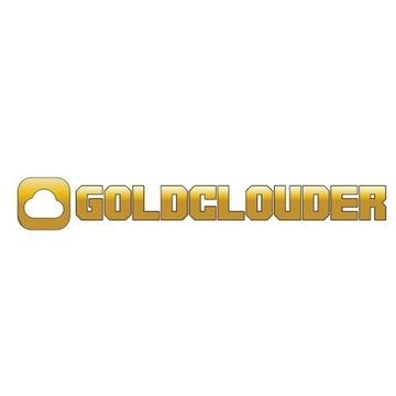 GOLDCLOUDER   4 DNI