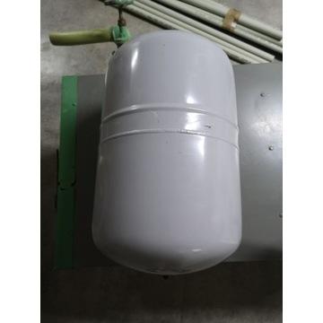 Naczynie wzbiorcze przeponowe 25L Reflex NG25