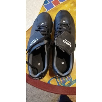 Buty do rugby Kipsta