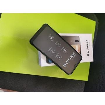 Tel. Kom myPhone prime 5 Dual sim nie brandowany