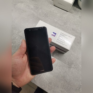 Huawei P10 Lite! Stan IDEALNY!! Polecam!