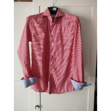 Koszula Eton r. 40