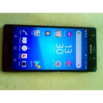 telefon sony z 2 D6633 Dual sim