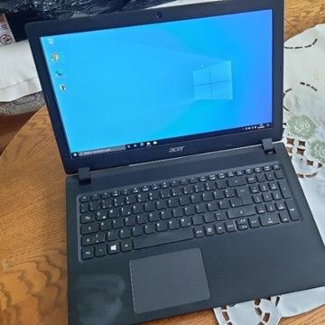 Acer Aspire 315-51  i3-6006U 4GB FHD IPS 128GB SSD