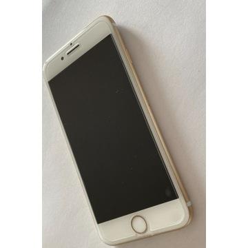 TELEFON / iPHONE 7 / 32 GB / GOLD