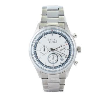 Zegarek męski Pierre Ricaud P97207.5113CH
