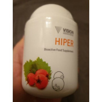 Hiper firmy Vision