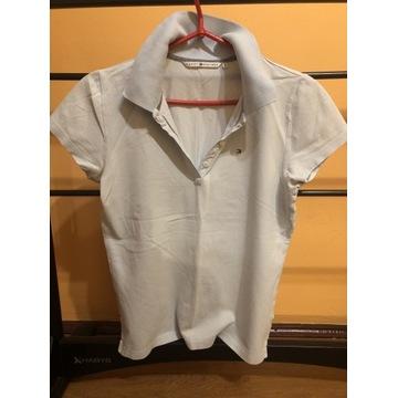 Tommy Hilfiger polo koszulka m/38