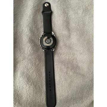 Samsung galaxy watch 3 + 3 dodatkowe paski