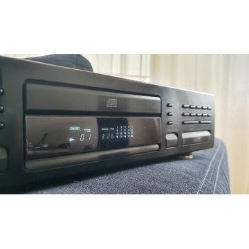 Kenwood DP-2050 Odtwarzacz CD