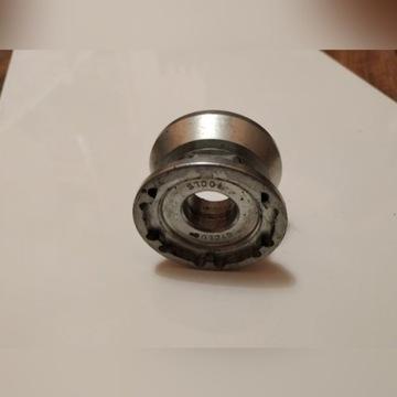 Klucz do kontry adaptera zębatki Miche, ostre koło