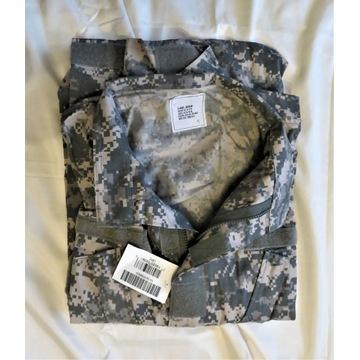 Bluza armii USA   X Large  REG   100% Oryginal