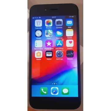 Smartfon Apple iPhone 6 64 GB