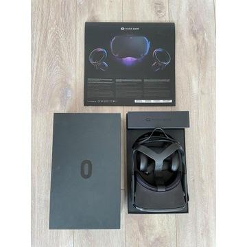 Oculus Quest 128GB Gogle VR