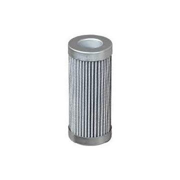 nowy wkład filtra hydraulicznego hy15006