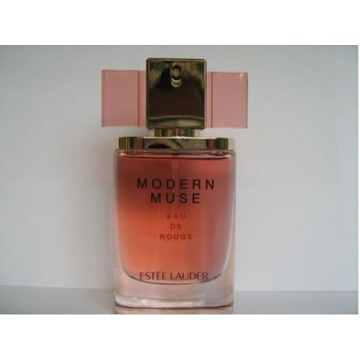 Estee Lauder Modern Muse 30 ml perfumy damskie