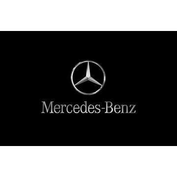 Sprawdź Mercedesa Benz po numerze VIN