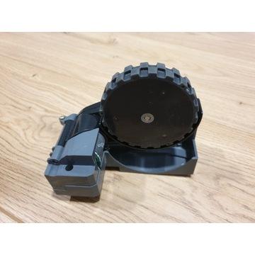 iRobot Roomba - koło lewe stan bdb (9)