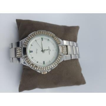 Damski zegarek Jordan Kerr