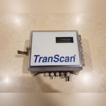Termograf  Transcan 2 ADR rejestrator temperatury