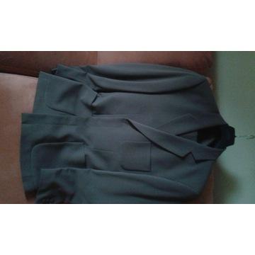garnitur nowy