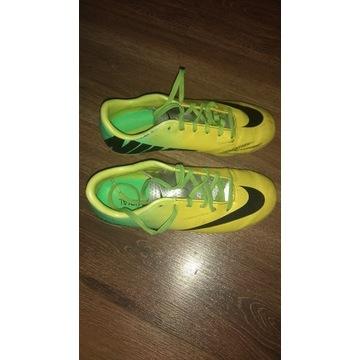 .::: Korki Nike Mercurial rozmiar 32 :::.