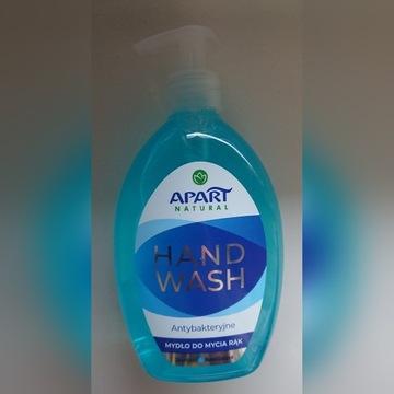 Mydło Apart 500 ml