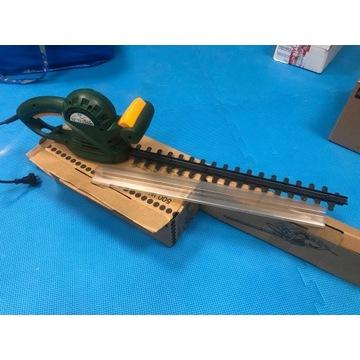 nożyce elektryczne do żywopłotu FPHT500 500W