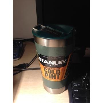 Stanley Classic - Kubek termiczny z otwieraczem