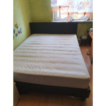 Łóżko 200x160