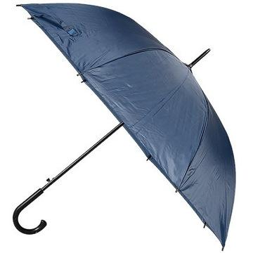 Wiatroodporny parasol Różne rodzaje