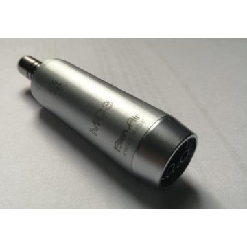 BienAir MC3 LED mikrosilnik