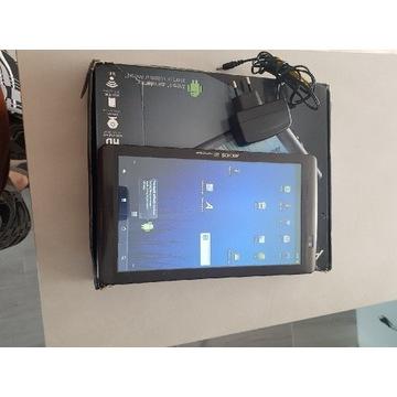 Tablet Archos a 101it model 8000 sprawny bdb stan