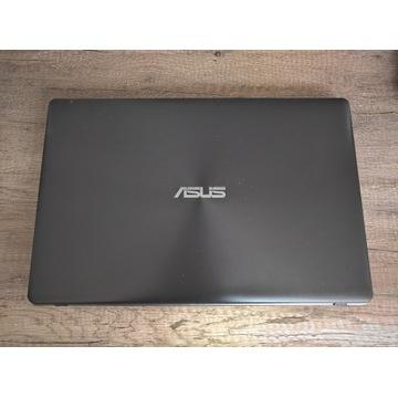 @ ASUS R510DP A8-5550M 6GB 500Hdd HD8670m now Bat@