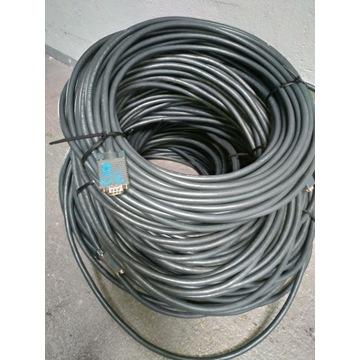 Kabel KRAMER D-SUB15 VGA 30m