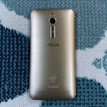 Asus ZenFone 2 ZE551ML Dual SIM 32GB