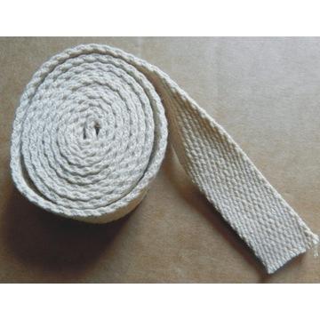 LAMPA NAFTOWA-knot