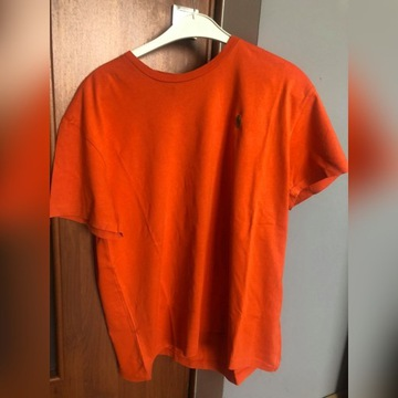Koszulka ralph