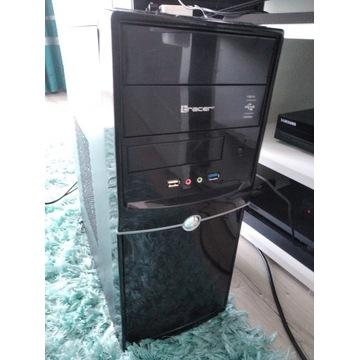 Komputer PC Wrocław