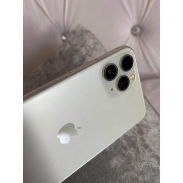 BDB Apple iPhone 11 Pro 64GB Silver
