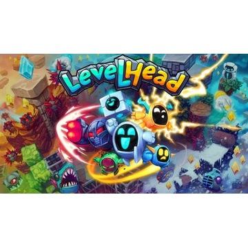 [Steam] Levelhead