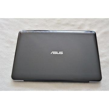 Asus  X555LN i5 4-gen 6GB RAM HDD 1TB Aku