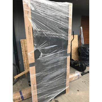 Drzwi wewnętrzne 80 cm