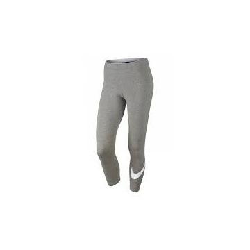 Nike Spodnie treningowe damskie XS