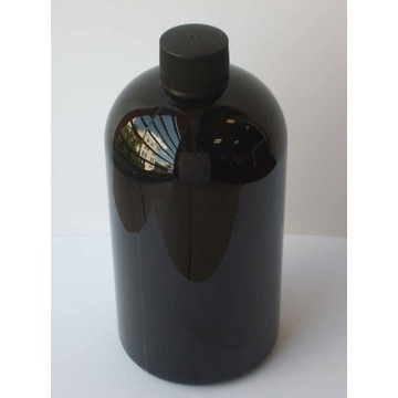 polimer jednoskładnikowy 3D butelka 473 ml