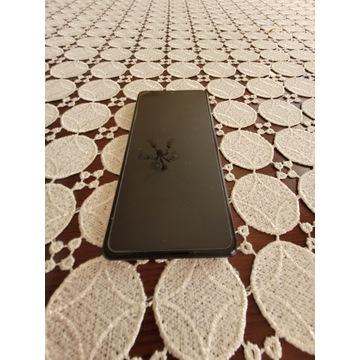 Telefon Xiaomi Redmi Note10 Pro