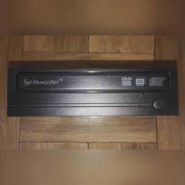 Nagrywarka DVD/RW SH-S182 - 2 szt