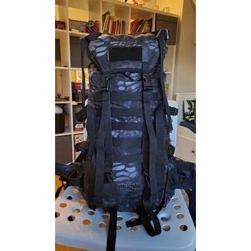 Plecak Wisport Silverfox 2
