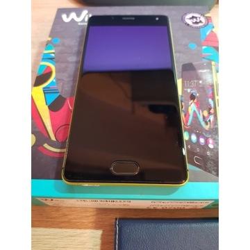 Telefon Wiko UFeel 3GB RAM, 16GB ROM, dual sim
