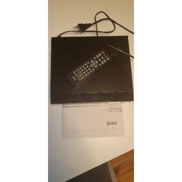 Dekoder naziemnej telewizji DVB-T